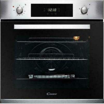Candy FCP405X Backofen