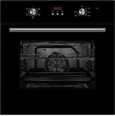 Cookology COF605BK Backofen