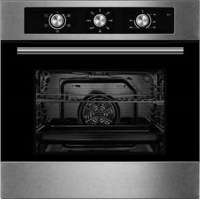 Cookology COF600SS Backofen