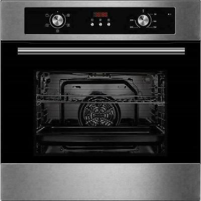 Cookology COF605SS Backofen