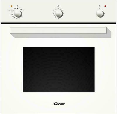 Candy OVG505/3W Backofen