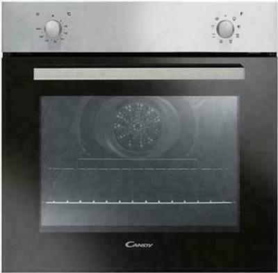 Candy FCP600X Backofen