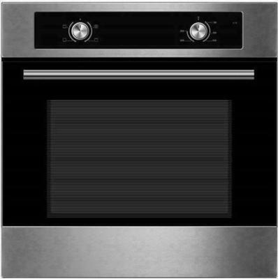 Cookology COS600SS Backofen
