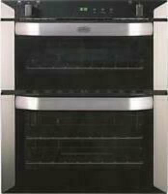 Belling BI70GSTA Backofen