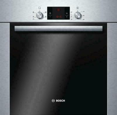 Bosch HBA13B253B Piekarnik