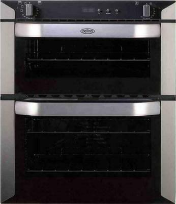 Belling BI70F Backofen