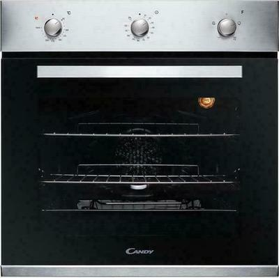 Candy FCP403X Backofen