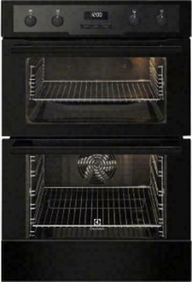 Electrolux EOD5460AAK Wall Oven