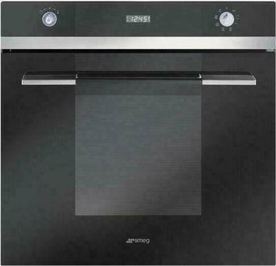 Smeg SF109N Wall Oven