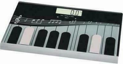 Demerx Piano 29000