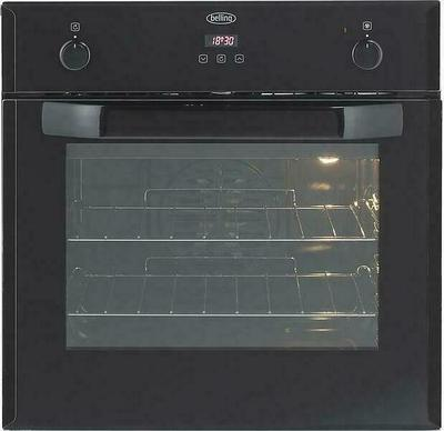 Belling BI60EFR Backofen