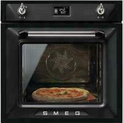 Smeg SF6922NPZE1 Wall Oven