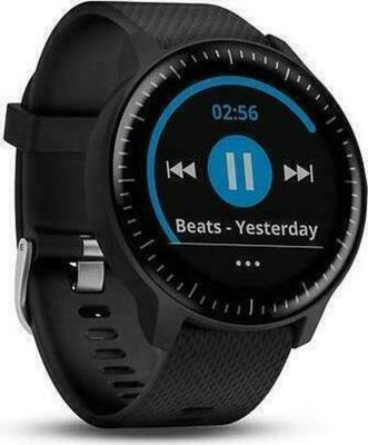 Garmin Vivoactive 3 Music fitness watch