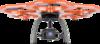 Aibotix Aibot X6 V2