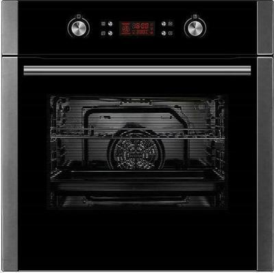 Cookology COP609SS Backofen