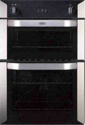 Belling BI90F Backofen