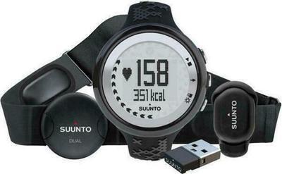 Suunto M5 Running Pack (Dam) Zegarek fitness