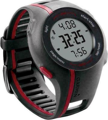 Garmin Forerunner 110 HRM (Herr) Zegarek fitness