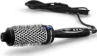 Cera Hotstyler 45mm Hair Styler