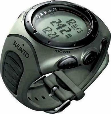 Suunto X6 Fitness Watch