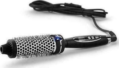 Cera Hotstyler 38mm Hair Styler