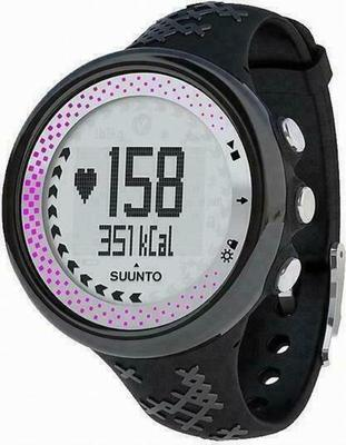 Suunto M5 (Dam) Fitness Watch