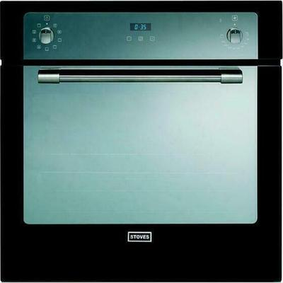Stoves Sterling 600MF Backofen