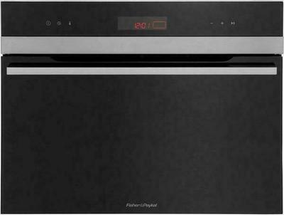 Fisher & Paykel OB60NDTX1 Backofen