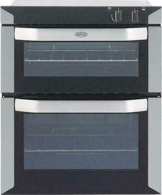 Belling BI70LPG Backofen