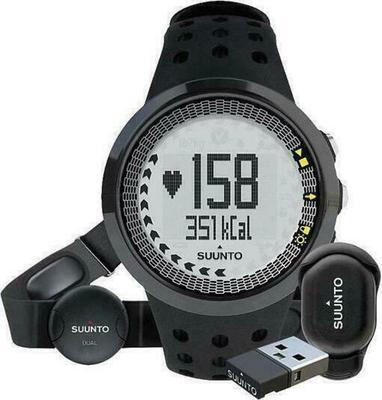 Suunto M5 Running Pack (Herr) Zegarek fitness