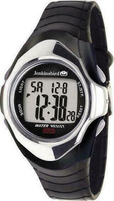 Jenkinsbird JP-100 Zegarek fitness