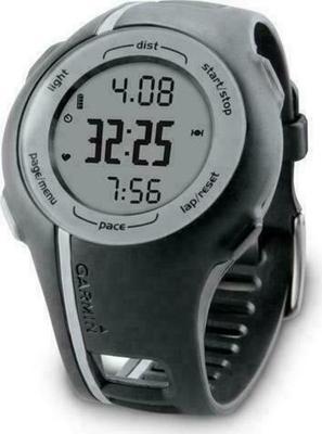 Garmin Forerunner 110 (Herr) Zegarek fitness