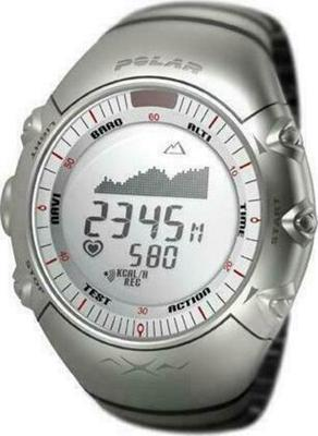 Polar AXN700 Zegarek fitness