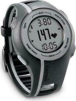 Garmin Forerunner 110 (Dam) Fitness Watch