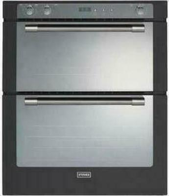 Stoves Sterling 700FP Backofen