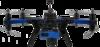3D Robotics X8-M Drone