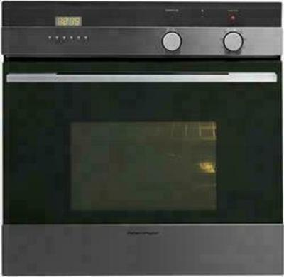 Fisher & Paykel OB60SDPX1 Backofen
