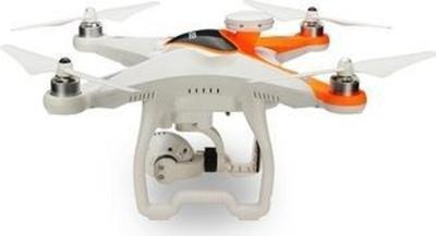 Cheerson CX-22 Drone