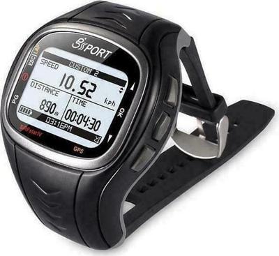 Globalsat GH-625XT Fitness Watch