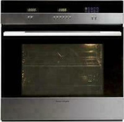 Fisher & Paykel OB60SDTX1 Backofen