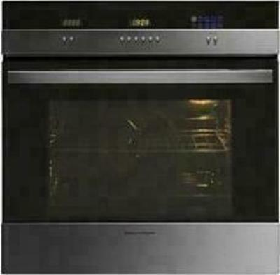 Fisher & Paykel OB60SCTX3 Backofen