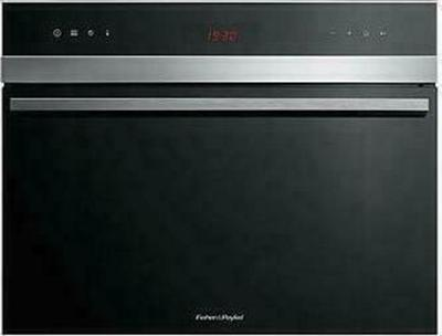 Fisher & Paykel OM36NDXB1 Backofen