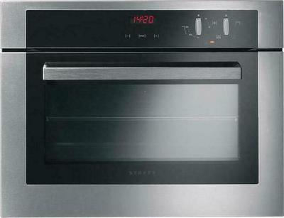 Stoves S5E450F Backofen