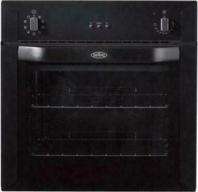 Belling BI60 Backofen