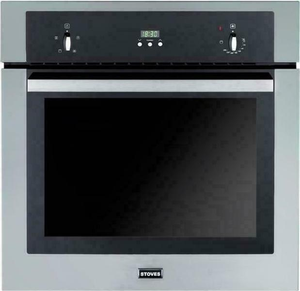 Stoves Sterling 600FP wall oven