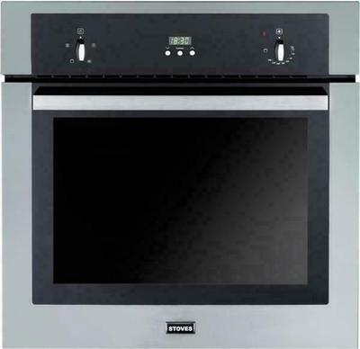Stoves Sterling 600FP Backofen