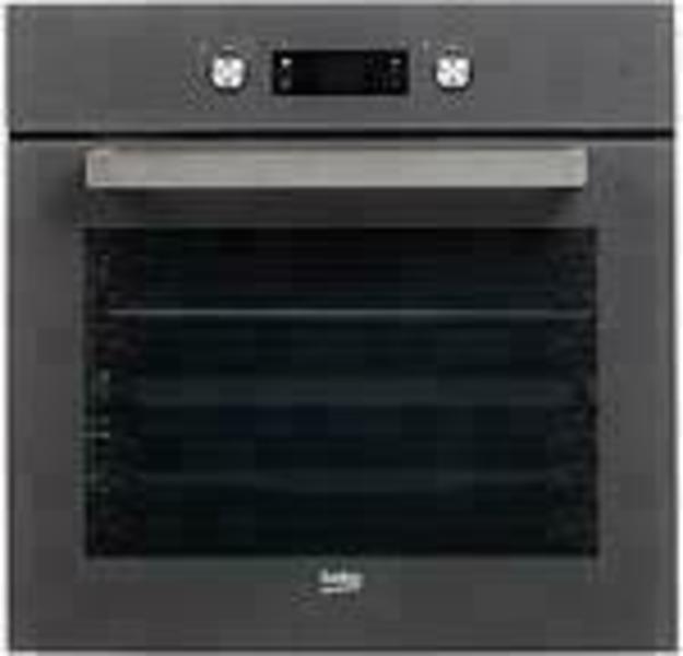 Beko BIM24301ZGCS wall oven