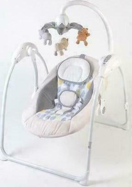 2ME Fanny Baby Bouncer
