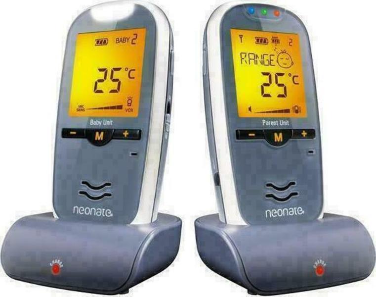Neonate BC-6900D baby monitor