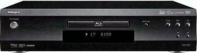 Integra DBS-30.3 Blu-Ray Player